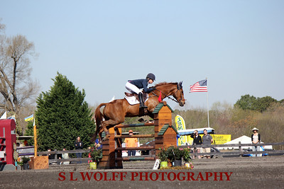 2014-04-03-FORK-035-HP-STADIUM-0573