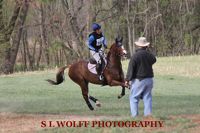 2014-04-05-FORK-109-PD-XC-3619