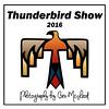 Thunderbird Show copy