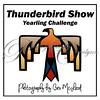 Thunderbird Show Yearling