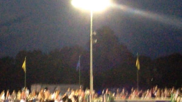 2014-07-25-WEG-1591