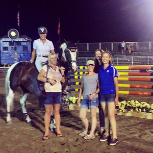 2014-07-27 WEG Post Win