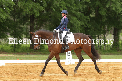 Blumenthal, Taylor - #49