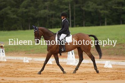 Norton, Denise - #12