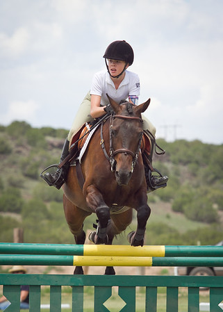 19 - Dakota Knight