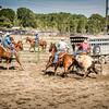 BT Ranch Rodeo 2016 1402