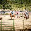 BT Ranch Rodeo 2016 1183
