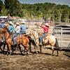 BT Ranch Rodeo 2016 1819