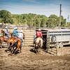 BT Ranch Rodeo 2016 1481