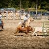BT Ranch Rodeo 2016 1818