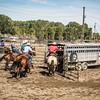 BT Ranch Rodeo 2016 1562