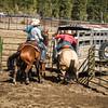 BT Ranch Rodeo 2016 1640