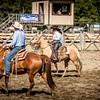 BT Ranch Rodeo 2016 1897