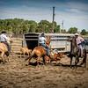 BT Ranch Rodeo 2016 1305