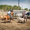 BT Ranch Rodeo 2016 1245