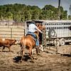 BT Ranch Rodeo 2016 1181