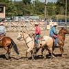 BT Ranch Rodeo 2016 1143