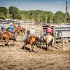 BT Ranch Rodeo 2016 1518
