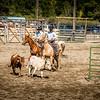 BT Ranch Rodeo 2016 1674