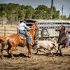 BT Ranch Rodeo 2016 1210