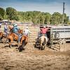BT Ranch Rodeo 2016 1444