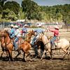 BT Ranch Rodeo 2016 1899
