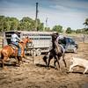 BT Ranch Rodeo 2016 1275