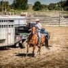 BT Ranch Rodeo 2016 1308
