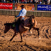 BT Rodeo 2016 Saturday 1010