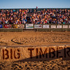 BT Rodeo 2016 Saturday 1000