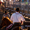 BT Rodeo 2016 Saturday 1005