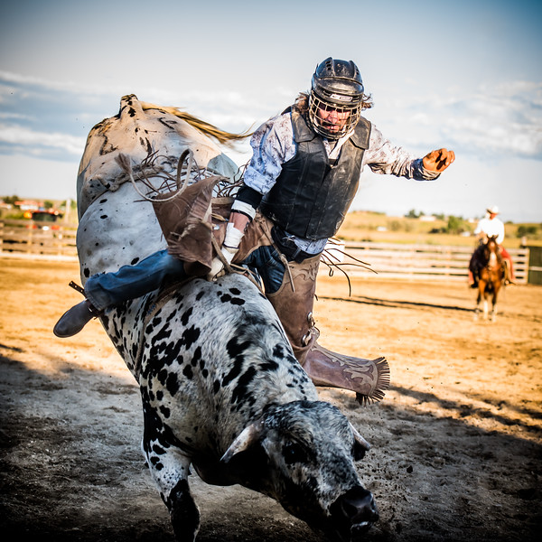 BT Rodeo 20176001-Edit