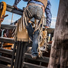 BT Rodeo 20175475-Edit-2-Edit