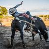 BT Rodeo 2017 7213-Edit