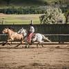 BT Rodeo 20175280