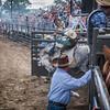 BT Rodeo 20177075