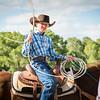 BT Rodeo 2017 1012