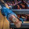 BT Rodeo 20175463-Edit