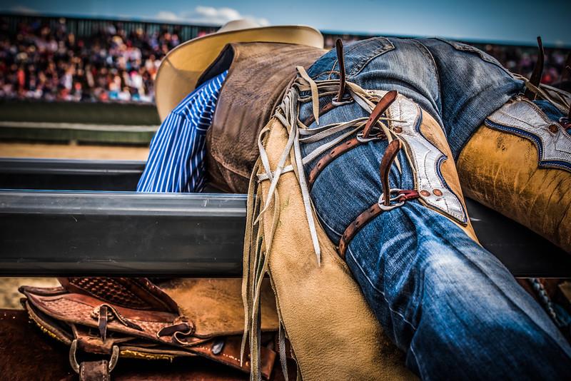 BT Rodeo 20175458-Edit-Edit