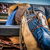 BT Rodeo 20175458-Edit-Edit