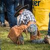 BT Rodeo 2017 1111