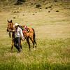 Mesquite Trail 2014-1191