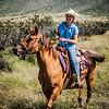 Mesquite Trail 2014-2051