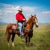 Mesquite Trail 2014-2234