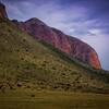 Mesquite Trail 2014-2283