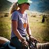 Mesquite Trail 2014-2043