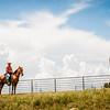 Mesquite Trail 2014-2322