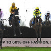 Afternoon Racing, Horse Racing, Wincanton Racecourse, Somerset, United Kingdom - 30 Jan 2020