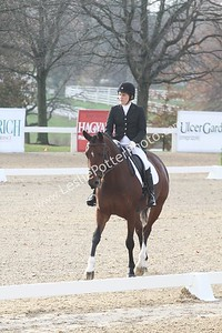 2014 U.S. Dressage Finals, Kentucky Horse Park, Lexington, Kentucky