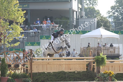 David Beisel and Calentino